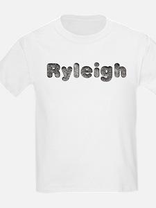 Ryleigh Wolf T-Shirt