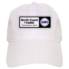 North Coast AMC Baseball Cap