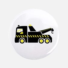 Tow Truck Button