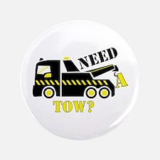Need A Tow? Button