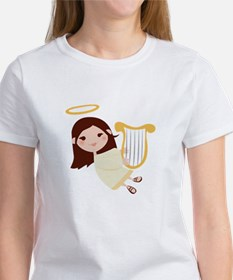 Melodious Fairy T-Shirt