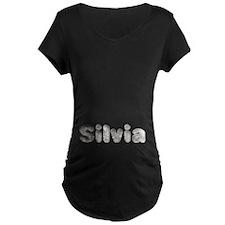 Silvia Wolf T-Shirt