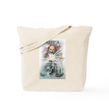 The Kenton Magic Bag Tote