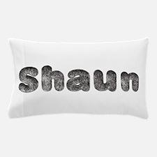 Shaun Wolf Pillow Case