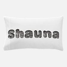 Shauna Wolf Pillow Case