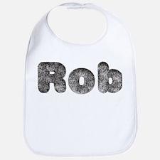 Rob Wolf Bib