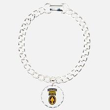 SOCOM SF Ranger Bracelet