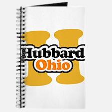 Hubbard, Ohio Journal