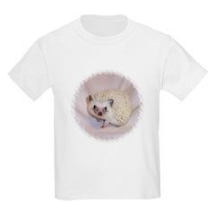 Yasmina Kids T-Shirt