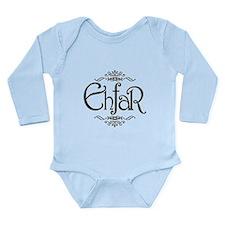 EHFAR Body Suit