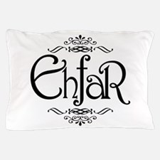 EHFAR Pillow Case