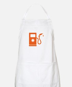 Gas Pump Apron