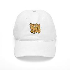 This Too Shall Pass Baseball Cap