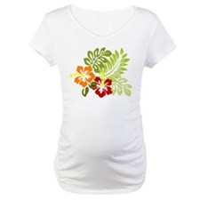Hibiscus Dreams Shirt