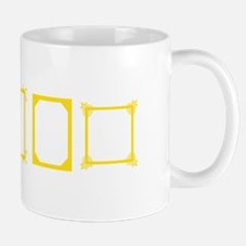 Picture Frames Mugs