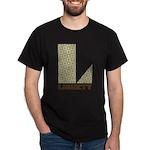 Liberty, Ohio Dark T-Shirt