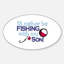 Son Decal