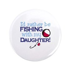 Daughter Button