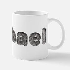 Rachael Wolf Mugs