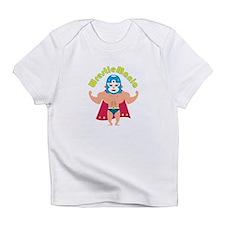 Lucha Libre Infant T-Shirt