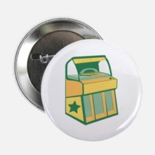 "Jukebox 2.25"" Button (10 pack)"