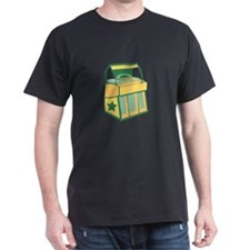 Jukebox T-Shirt