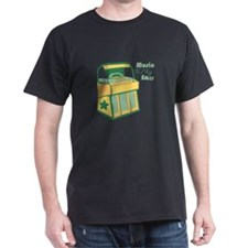 Music To My Ears T-Shirt