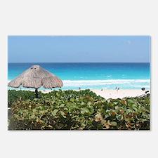 Ocean Air Postcards (Package of 8)