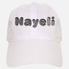 Nayeli Wolf Baseball Baseball Baseball Cap