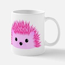 Hedgy the Hedgehog Mug