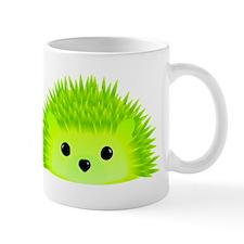 Vedgy the Hedgehog Mug