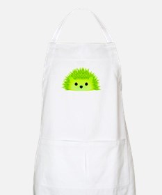 Vedgy the Hedgehog Apron