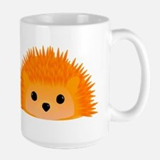 Sedgwick Mug