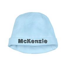 McKenzie Wolf baby hat