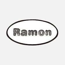 Ramon Wolf Patch