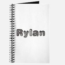 Rylan Wolf Journal