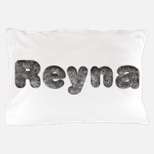 Reyna Wolf Pillow Case