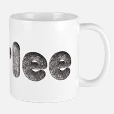 Marlee Wolf Mugs