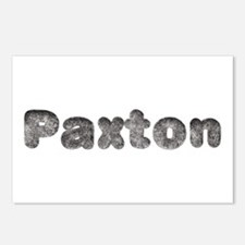 Paxton Wolf Postcards 8 Pack