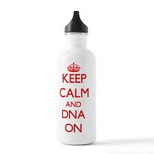 DNA Sports Water Bottle