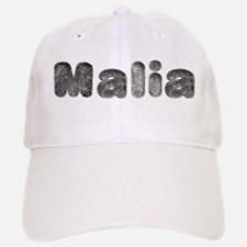 Malia Wolf Baseball Baseball Baseball Cap