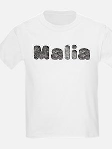 Malia Wolf T-Shirt