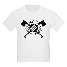 Anarcho Skinhead T-Shirt