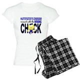 Huntington disease T-Shirt / Pajams Pants