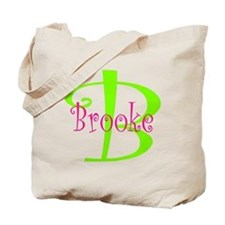 Brooke Tote Bag