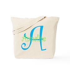 Annalise Tote Bag