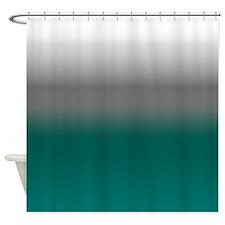 Astoria Shower Curtain