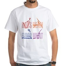 Womens Gymnastics Shirt