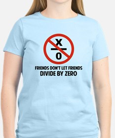 Unique Friends dont let friends vote republican T-Shirt