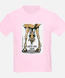 Girth Cam T-Shirt